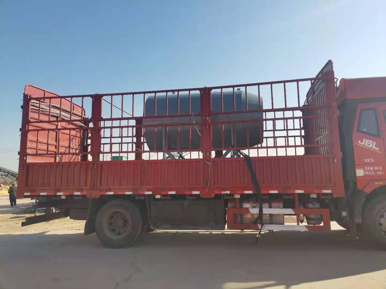 价位合理的燃油热风炉-衡水市划算的燃气热风炉批售