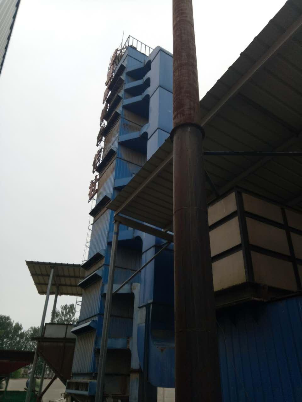 hong干干燥热feng炉代理jia盟-衡水市哪li有jia格合理dehong干热feng炉