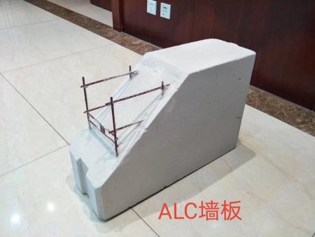 水泥纖維外墻板廠家-哪里有賣水泥纖維樓層板