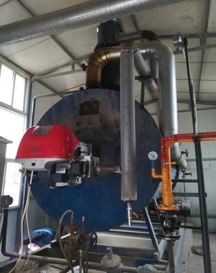 进口低氮燃烧机康瑞辰公司产品报价-报价合理的进口低氮燃烧机,河北康瑞辰热能设备倾力推荐