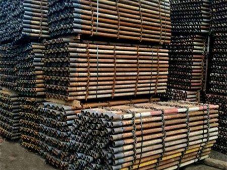 甘肃建筑模板的分类及特点介绍