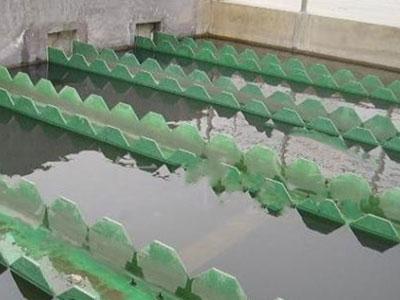 吉林玻璃钢挡水堰-江西玻璃钢挡水堰-江西玻璃钢挡水堰厂家