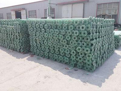 河北玻璃钢管件价格-四川玻璃钢管件价格-贵州玻璃钢管件
