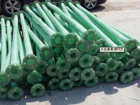 江苏玻璃钢管件厂家-福建玻璃钢管件厂家-福建玻璃钢管件价格