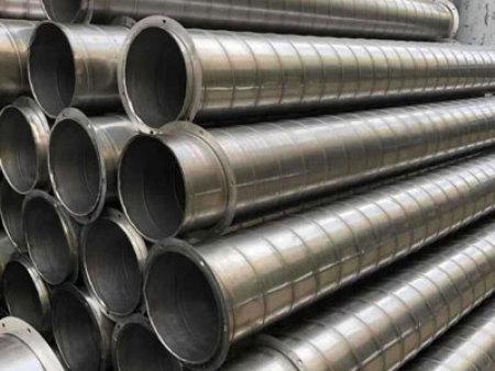 河北不锈钢烟囱价格-湖南不锈钢烟囱价格-四川不锈钢烟囱