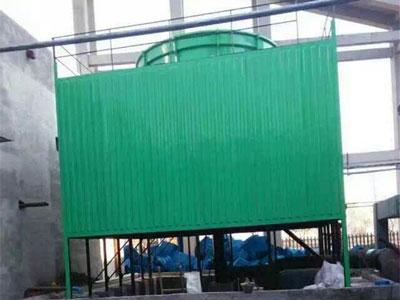 辽宁玻璃钢冷却塔厂家-福建玻璃钢冷却塔-福建玻璃钢冷却塔厂家