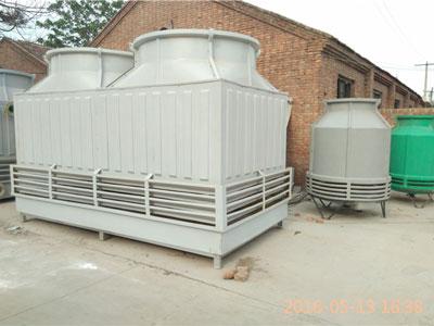 江苏玻璃钢冷却塔-广西玻璃钢冷却塔-广西玻璃钢冷却塔厂家