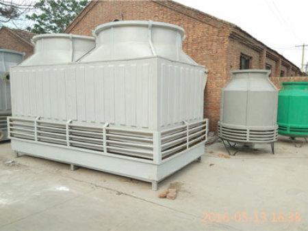 辽宁玻璃钢冷却塔-重庆玻璃钢冷却塔价格-玻璃钢冷却塔厂家