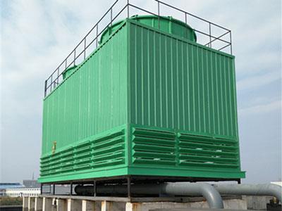 山西玻璃钢冷却塔厂家-浙江玻璃钢冷却塔价格-安徽玻璃钢冷却塔
