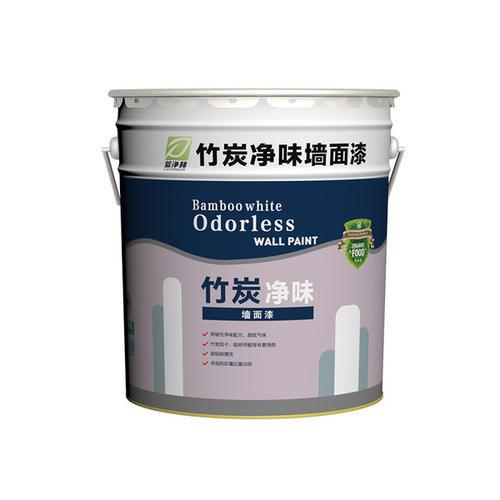 乳胶漆桶生产厂家-菏泽云石胶桶哪家好-菏泽云石胶桶批发商