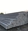 水泥柱子定制-鸭舍水泥柱子哪里卖-大棚水泥柱子批发
