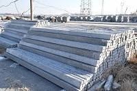 柱子厂-蔬菜大棚柱子厂家-蔬菜大棚柱子生产厂家