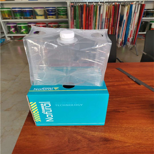 大量元素包装袋厂家-供应塑编袋生产厂家-供应塑编袋价格