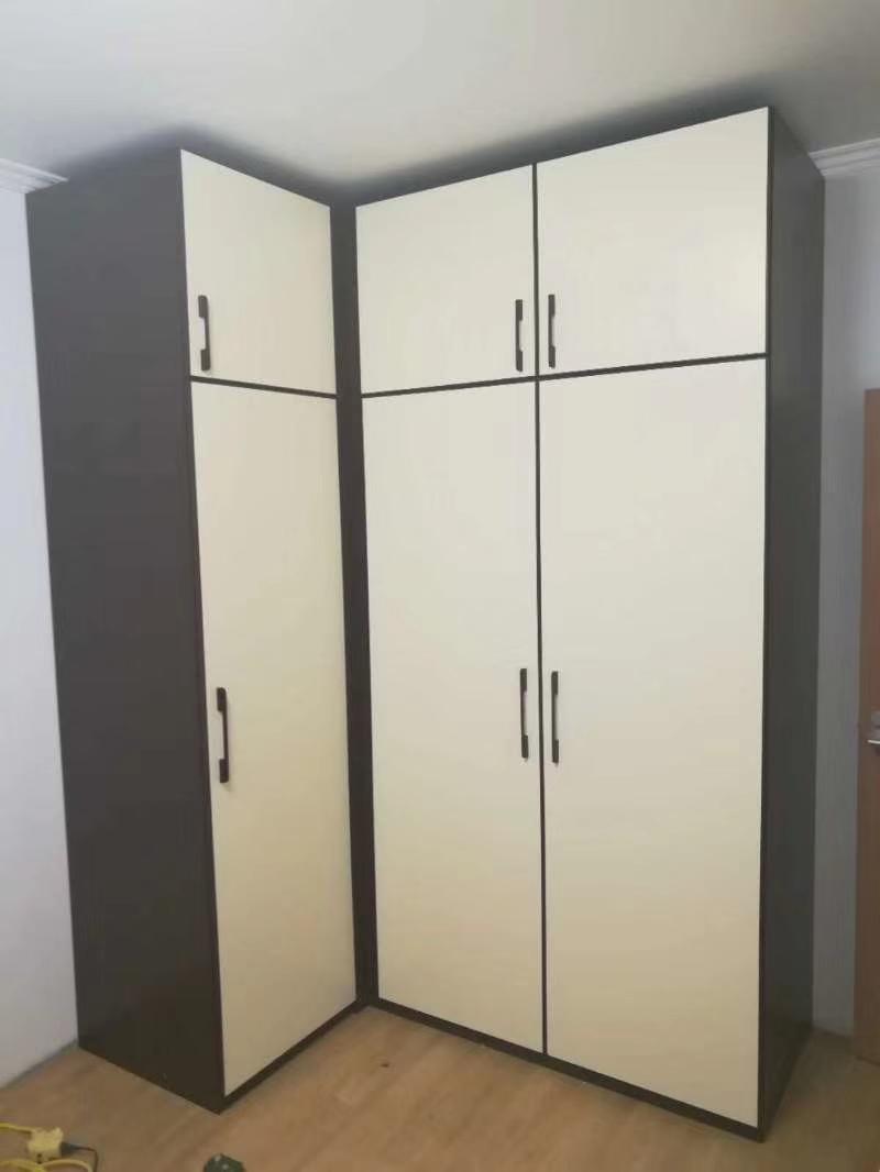 铝制家具加盟-滨州铝合金衣柜-河北铝合金衣柜
