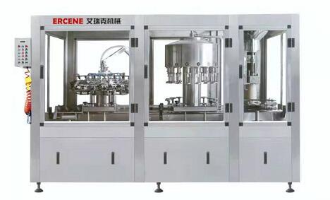 河南玻璃水灌装机,玻璃水灌装机生产厂家,玻璃水灌装机价格