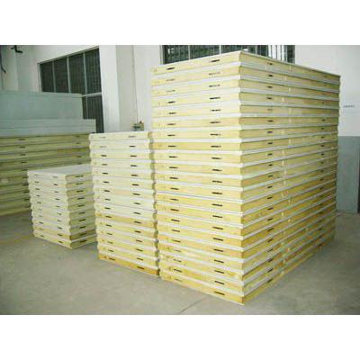 内蒙冷库板安装-榆林冷库板-榆林冷库板厂家