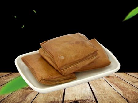 网红肉香手撕豆干厂-网红手撕豆干生产商-网红手撕豆干供应