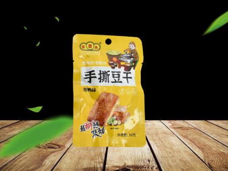 豆干零食价格//豆干零食生产厂家