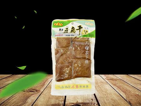 手撕豆腐干供应//手撕豆腐干价格