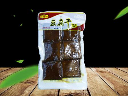 卤制豆腐干销售-网红卤制豆腐干厂家-网红卤制豆腐干哪里有