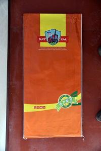 化肥包裝袋-25公斤化肥包裝袋供應商