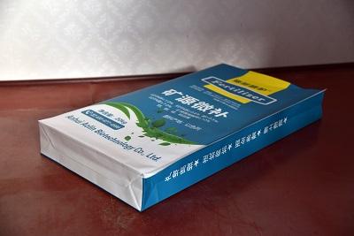 25公斤有機肥pe包裝袋-25公斤化肥pe包裝袋供貨商