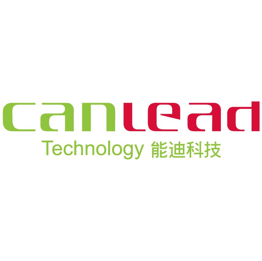 广州能迪能源科技股份有限公司