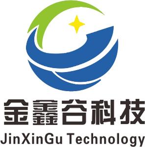 武汉金鑫谷科技发展乐天堂fun88备用
