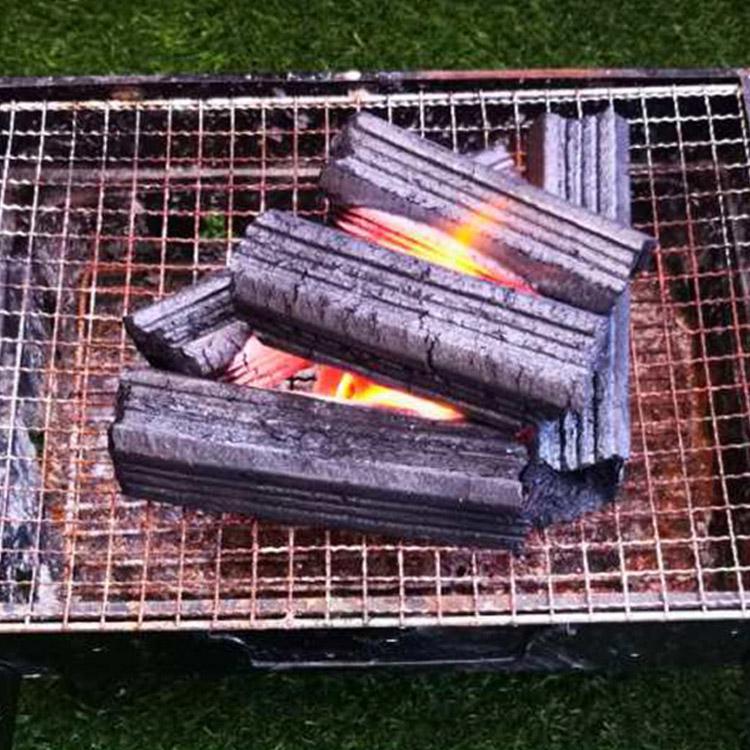 北京燒烤取暖炭 無煙環??净鹛?家用燒烤炭就在 天達炭業