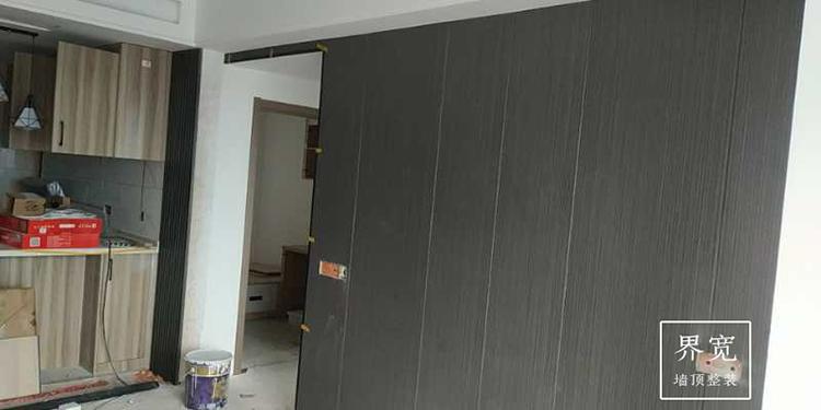 集成墙板-金华实心集成墙板厂家-集成墙板是实心的还是空心的