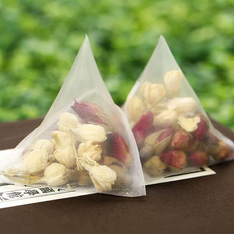 优惠的茶叶袋泡茶包装机钦典机械供应-茶叶袋泡包装机批发