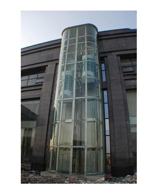 回收废旧电梯公司-渭南回收直梯-渭南回收电梯