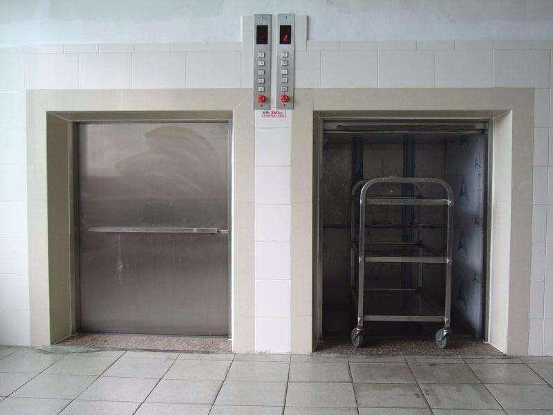 回收电梯公司-陕西直梯回收电话-陕西人行道回收电话