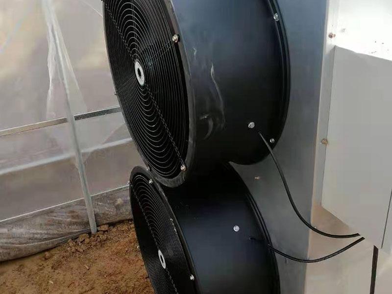 燃油室內暖風機批發-溫室加溫機價格行情