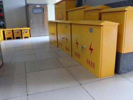 增城出售高低压电器_广东高质量的工地配电箱供销