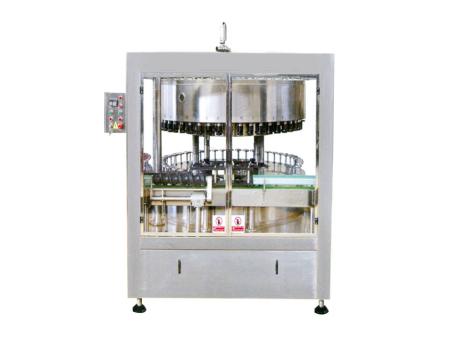 白酒灌裝機價格-尿素灌裝機廠家-尿素灌裝機制造商