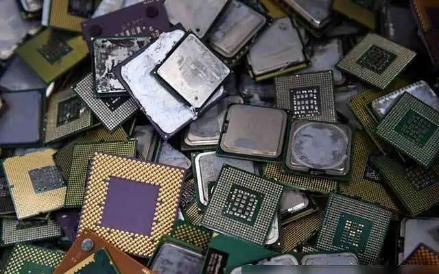 废锌回收-渭南废铝回收价格-渭南废锌回收价格
