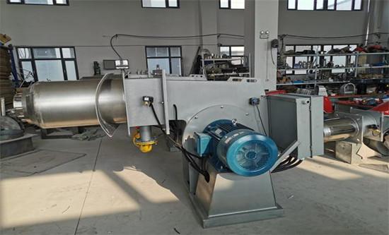 低氮燃烧器价格�lan�-河北省实惠的低氮燃烧器供应