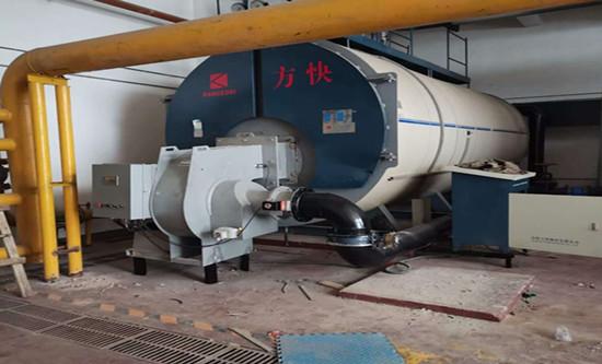 NOX低氮燃烧器价格-衡水市哪里有卖质量硬的低氮燃烧器