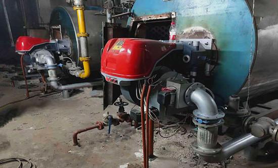 锅炉低氮燃烧器种类-大量供yinghao用�mu偷�燃烧器