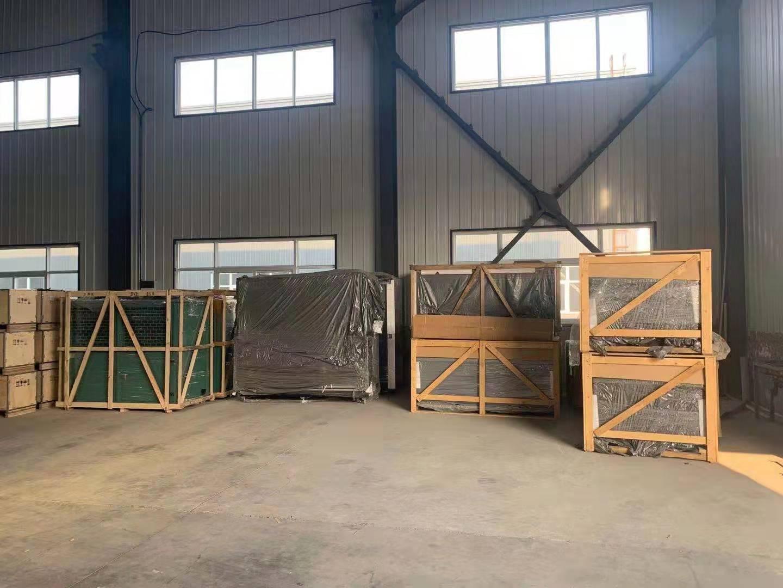 宁夏专业冷库工程厂家-中卫冷库工程安装价格