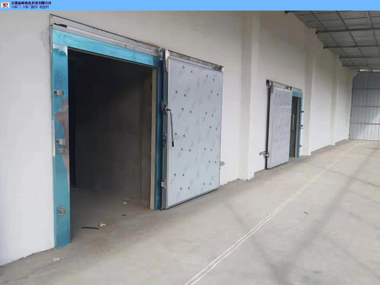 宁夏不锈钢冷库门生产厂家-银川哪里有供应实用的宁夏冷库门