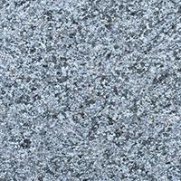 芝麻灰厂家批发-同盛石材提供的芝麻灰好不好