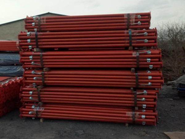 钢支撑厂家-湖南建筑钢支撑-湖南建筑钢支撑生产厂家