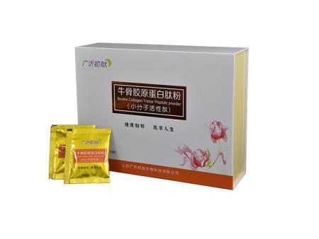 胶原蛋白肽-出售潍坊市口碑好的小分子肽