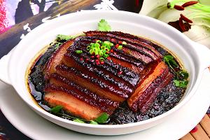 苏州团膳服务|苏州专业可靠的团膳服务