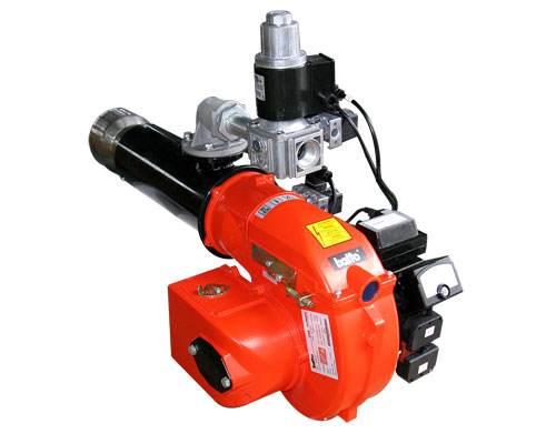 燃气燃烧机国产企业直供价格-质量标准的燃气燃烧机在哪买