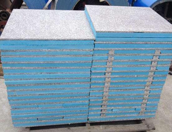 石材保温一体板批发-定边石材保温一体板批发