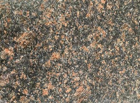 明尚英国棕3号矿黑底报价_泉州地区优良英国棕