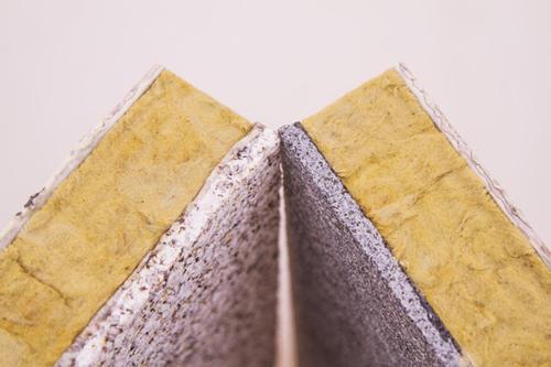 保温一体板价格-石嘴山一体板批发-石嘴山一体板厂家